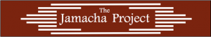 The Jamacha Project Logo