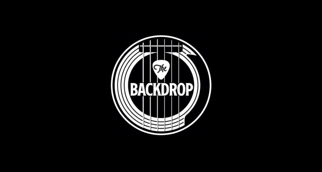 Friday, December 21, 2018, 7 PM, Backdrop Venue & Cafe