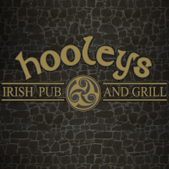 Hooley's Irish Pub
