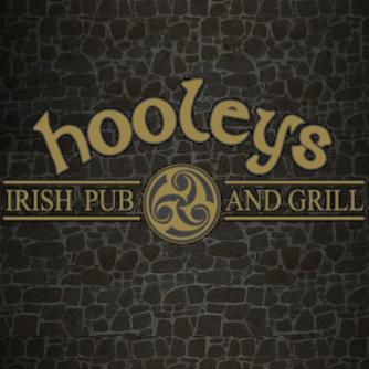 Hooley's Irish Pub