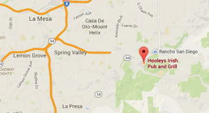 map-to-hooleys