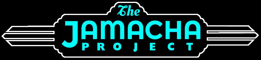 jamacha logo big