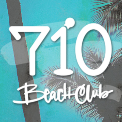 January 21, 2018, 6:30 PM, 710 Beach Club