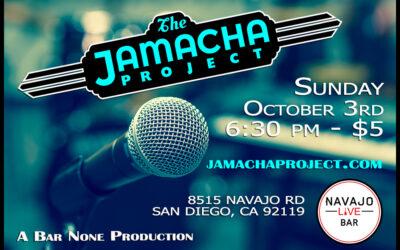 Sunday, Oct 3, 2021 LIVE!